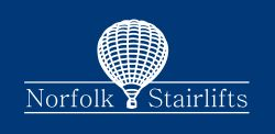 Norfolk Stairlifts