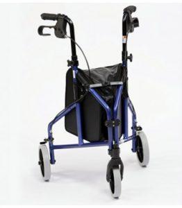 Drive Medical Tri-walker